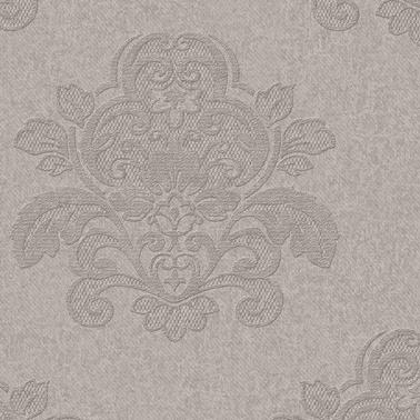 Duka Duvar Kağıdı Legend Rochelle DK.81143-4 (16,2 m2) Renkli